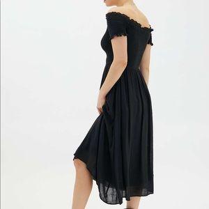 BNWT, Urban Outfitters Amelia Dress, size M